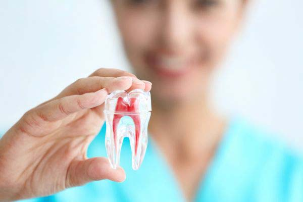 4 Treatments from a Cosmetic Dentist to Improve Your Smile - Dr. John M.  Chaves, DDS
