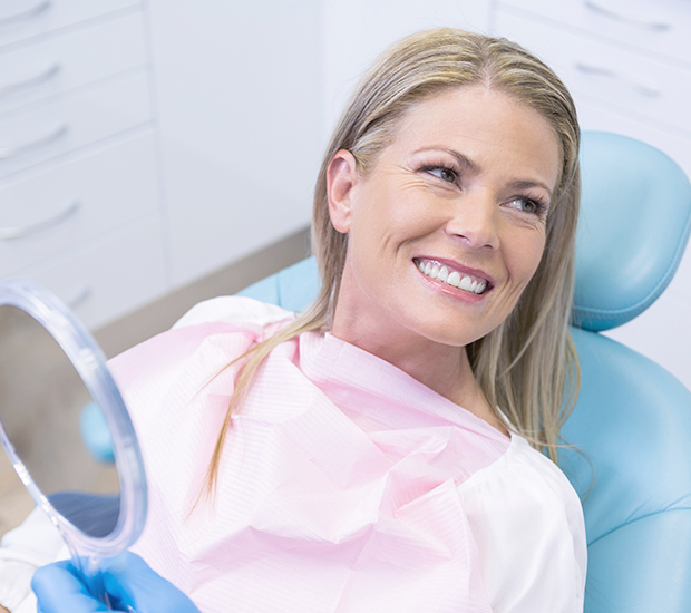 cosmetic dentistry in woodland hills ca