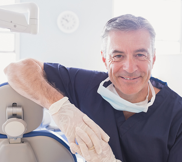 Woodland Hills What is an Endodontist